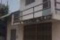 BÁN 3 căn nhà liền kề GÓC 2 mặt tiền hẻm 18 Xô Viết Nghệ Tĩnh , phường An Hội