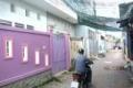 Bán nhà trệt hẻm 388 đường Nguyễn Văn Cừ , phường An Khánh .