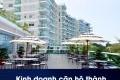 Sang nhượng căn hộ Biển Ocean Vista - Sealinks City Phan Thiết chỉ từ 1.3 tỷ - Sỡ hữu vĩnh viễn