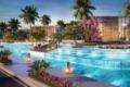 Gia đình cần tiền nên chuyển nhượng lại căn biệt thự loại D Bãi Kem, Phú Quốc. LH 0978746682