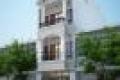 . Bán Nhà Mặt tiền Thành Thái- Q10- 10 tỷ 0901058382