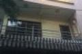 Chính chủ cần bán căn nhà hẻm  Nguyễn Kim , Phường 6 , Quận 10