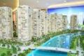 Gem Riverside - Căn Hộ Cao Cấp - Phong Cách Resort - 3 Mặt Sông - Trung Tâm Quận 2