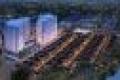 Homyland Riverside_Căn hộ ngay quận 2, giá ưu đãi chỉ 2ty, 74m2, 2PN.