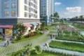 Nội bộ 30 căn HomyLand giá tốt, Mặt tiền Nguyễn Duy TRinh Quận 2