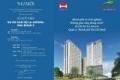 LH: 0917479095 - CĐT bán 11 căn Office La Astoria 3: đã tt 50%. Giá từ 990tr/căn.