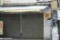 Vỡ nợ cần bán căn nhà ở đường số 46 phường 5