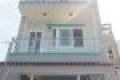 Đầu Tư Mua Nhà Khủng!!! Nhà 148M2 MT Bình Tiên, Q6, 01293498903