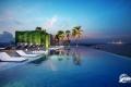 Mở đặt chỗ ưu tiên mua căn hộ An Gia Sky89 liền kề khu đô thị Phú Mỹ Hưng.