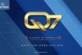 CHÍNH THỨC MỞ BÁN BLOCK VENUS CỦA DỰ ÁN Q7 SG RIVERSIDE COMPLEX-MẶT TIỀN SÔNG SÀI GÒN PKD 0903066813