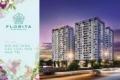 Cần bán căn hộ Florita giá 2 tỷ 8 căn C4-05 view Quận 1, chính chủ 0909 117 663
