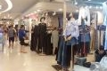Bán shop kiot Sài Gòn Square 2 tại Phú Mỹ Hưng giá 200tr/căn. LH 0908268880