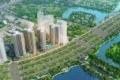 Căn Hộ Eco Green Sài Gòn Quận 7 | Có thật sự đáng giá ? LIÊN HỆ HOTLINE: 0908.959.148  /  0901.454.178  Mr.Sỹ