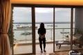 Mua ngay căn hộ Q7 , view trực diện sông sài gòn, hơn 50 tiện ích, giá từ 1,5 tỷ. Trả góp trong vòng 3 năm không lại suất Hotline:0901499165 (MR Kiệt)