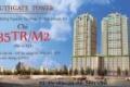 South Gate Tower quận 7 - chỉ 35tr/m2 - liên hệ: 0973501265