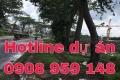 Bán căn hộ Eco Green Sài gòn - Quận 7 - HCM - 0901 454 178