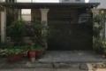 Nhà trọ 8 phòng thu nhập 20tr/th Hẻm Huỳnh Tấn Phát Tân T.Đông,Q7