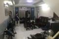 Cần Bán Gấp Nhà Bùi Văn Ba Quận 7, Nhà Đẹp Mới Mẻ Thoáng Mát, Khu An Ninh Cao