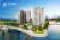 Mở bán dự án conic Riverside mặt tiền Tạ Quang Bửu sở hữu chỉ 300trieu/căn , liên hệ đặt chỗ 01293458190
