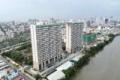 Bán căn Hộ chung cư cao cấp Diamond Lotus Reverside