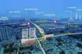 Bán kiot trong trung tâm thương mại chung cư Skyview-cam kết thuê lại từ chủ đầu tư