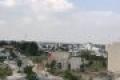 Giá 35tr/54m2 KDC NamKhangResidence Chợ Long Trường Quận 9