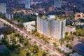 Citrine Apartment Tiềm năng đầu tư và phát triển