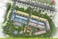Nhà phố bến xe Miền Đông - 60tr/m2 - LH: 0932 054 277