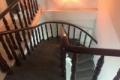 bán căn nhà mặt tiền lê văn việt giá 7,3ty LH 0938416271