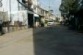 Bán nhà 1TR 2L 4x20m hxh 10m số 945 QL1A, P An Lạc, Bình Tân