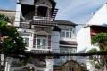 Villa Phố 9m x 17m,Vị trí đẹp cách Phan Huy Ích 50m, đường 15m, P14, Gò Vấp