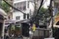 Bán nhà 2MT HXH Lý Thường Kiệt Tân Bình