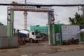 Giữ chỗ giai đoạn 1 CHCC Res Green Tower ngay MT Thoại Ngọc Hầu, Tân Phú, cam kết căn đẹp