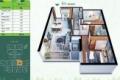 Gọi Ms Linh 090.3434.364 để được tư vấn và đặt mua với giá tốt nhấtCHCC Res Green Tower