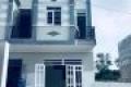 Bán nhà 1 trệt 2 lầu giá 1,3 tỷ Linh Xuân - Thủ Đức
