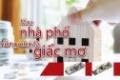 Bán nhà 1 trệt 1 lầu, Đường 11 - quốc lộ 1K, Linh Xuân Thủ Đức 1,2 tỷ/Căn