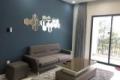 Căn hộ cao cấp Monarchy - Smart Home -2PN- Giá 3.2TỶ - LH tư vấn: 09015 444 23 MrTấn