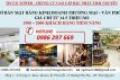 Bán mặt bằng kinh doanh tại chung cư Tecco Thái Nguyên - LH 0986297669