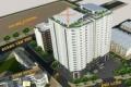 Mua căn hộ chung cư Tecco Thái Nguyên nhận quà tân gia khủng lên tới hơn 100 triệu - LH 0986297669