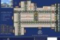 HOT!!! Bán nhà phố liền kề 3 tầng, giá chỉ 5,8 tỷ ngay TTTP Đà Nẵng