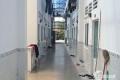 Kẹt tiền bán dãy trọ 14 phòng 250m2 giá chỉ 2,8 tỷ, ngay khu công nghiệp Việt-Singapo