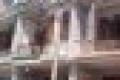 Nhà mặt Phố,shr,100%tc,mtkd đường 22/12,Thuận Giao