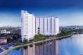 Chỉ từ 1 tỷ sở hữu căn hộ cao cấp view sông nằm ngay QL 13, ngã tư Bình Phước. PKD 0961 638 357