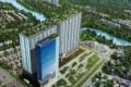 ROXANA PLAZA căn hộ mới nơi đầu cửa ngõ Sài Gòn !