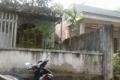 Bán gấp nhà  xã Bình Minh-huyện Trảng Bom,Đồng Nai.Giá 1.5t tỷ -258m2