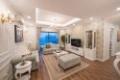 Chỉ với 1,9 tỷ quý khách đã sở hữu căn hộ cao cấp khu Mỹ Đình, chuẩn phong cách Singapore.