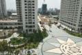 An Bình City - Bán gấp căn hộ 86,5 m2, 3 PN, cửa Tây, LH: 0985 953 053