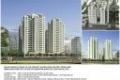 Chính chủ cần bán căn hộ Chung cư : 116M2 CĂN GÓC, 3 PHÒNG NGỦ, TẦNG 12, TÒA C