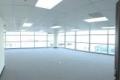 Cho thuê văn phòng quận Đống Đa, khu vực Xã Đàn 80m2, 140m2, 200m2 giá 180 nghìn