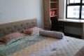 Cho thuê chung cư căn hộ Nghĩa Đô